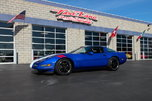 1996 Chevrolet Corvette Grand Sport  for sale $39,995