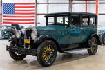 1927 Buick  for sale $36,900
