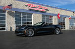 2017 Chevrolet Corvette Grand Sport  for sale $61,500