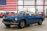 1971 MG MGB  for sale $13,900