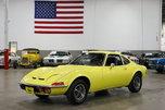 1973 Opel Opel  for sale $11,900
