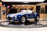 1965 Shelby Cobra  for sale $87,900