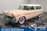 1955 Ford Ranch Wagon  for sale $37,995