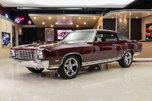 1972 Chevrolet Monte Carlo  for sale $49,900