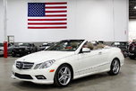 2011 Mercedes-Benz E550  for sale $24,900