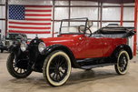 1919 Buick Series 40  for sale $19,900