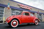 1964 Volkswagen Beetle  for sale $17,500