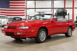 1995 Chrysler LeBaron  for sale $9,900