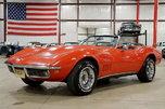 1969 Chevrolet Corvette Stingray  for sale $23,900