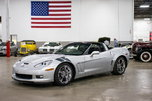 2011 Chevrolet Corvette  for sale $41,900