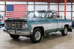 1978 Chevrolet K20  for sale $18,900