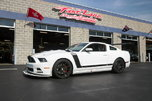 2013 Ford Mustang  for sale $35,995