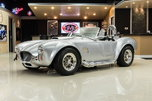 1965 Shelby  for sale $54,900