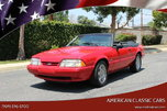 1993 Ford Mustang  for sale $10,900