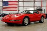 1995 Chevrolet Corvette  for sale $11,900