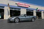 2004 Chevrolet Corvette  for sale $27,995