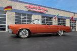 1966 Chrysler Imperial  for sale $49,995