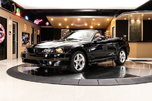2001 Ford Mustang  for sale $39,900
