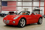 2006 Pontiac Solstice  for sale $11,900
