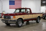 1990 Ford F-150  for sale $15,900