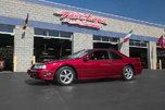 1990 Ford Thunderbird  for sale $10,995