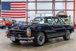 1971 Mercedes-Benz 280SL  for sale $72,900