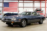 1988 Jaguar XJS  for sale $9,900