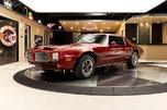 1972 Pontiac Firebird for Sale $74,900