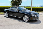2012 Bentley  for sale $98,500