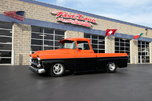 1958 Chevrolet Apache  for sale $44,995
