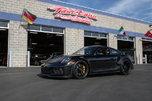 2019 Porsche  for sale $267,995