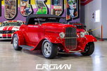 1932 Ford Roadster  for sale $59,929