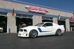 2008 Ford Thunderbird  for sale $24,995
