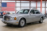 1999 Rolls-Royce Silver Seraph  for sale $33,900