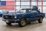 1965 Ford Mustang  for sale $21,900