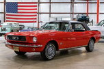 1966 Ford Mustang  for sale $19,900