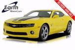 2010 Chevrolet Camaro for Sale $27,590