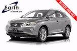 2015 Lexus  for sale $26,791
