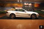 2003 Mercedes-Benz SL55 AMG  for sale $42,995