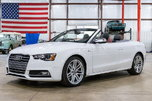 2016 Audi S5  for sale $36,900