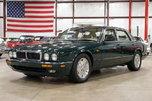 1997 Jaguar XJ6  for sale $9,900
