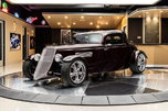 1933 Ford Roadster for Sale $89,900