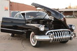 1950 Buick Riviera  for sale $27,500