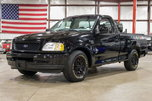 1998 Ford F-150  for sale $18,900