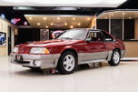 1992 Ford Mustang  for sale $29,900