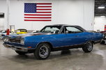 1969 Plymouth GTX  for sale $44,900