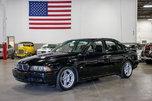 2001 BMW 540i  for sale $12,900