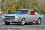 1965 Ford Mustang for Sale $47,500