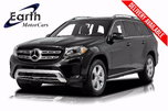 2018 Mercedes-Benz  for sale $54,899