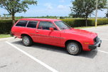1979 Ford Pinto  for sale $16,500